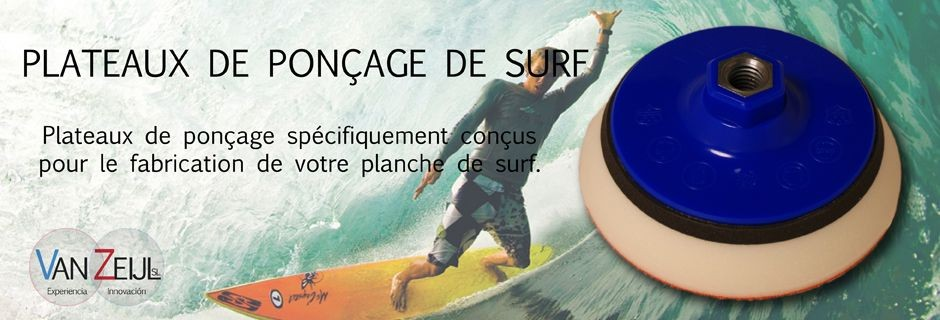plateaux-pour-lindustrie-du-surf