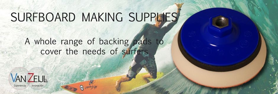 back-up-pads-for-the-surf-industry