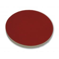 Felt discs Velcro