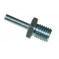 Adaptor Spindle