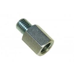 Thread Adaptors Spindle