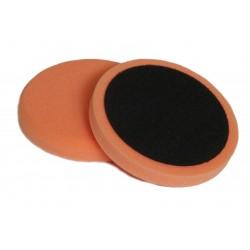 Buffing & Polishing Foams