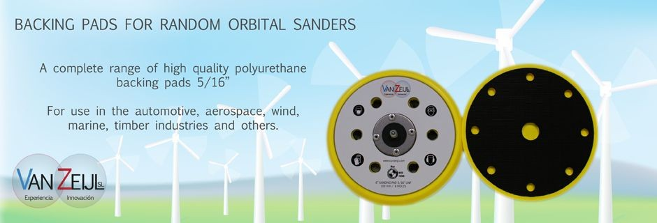 back-up-pads-for-the-wind-energy-industry