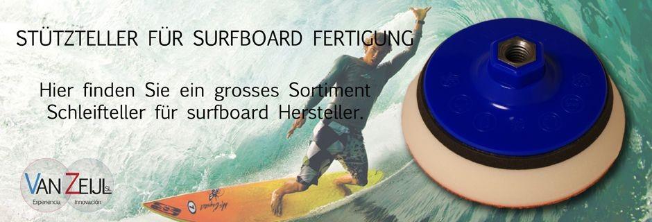 stutzteller-fur-die-surfindustrie
