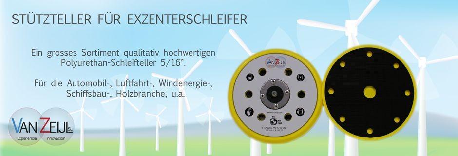 stutzteller-fur-die-windenergiebranche